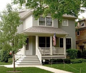 Carpentry by Michael, Mike Coletto | Wilmette, Northshore, Park Ridge, Chicago Contractor